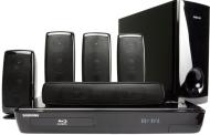 Samsung HT-BD1250