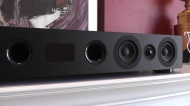 Speakercraft CS3 Soundbar