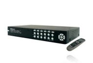 Swann DVR9-SecuraNet SW243-9MB