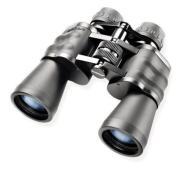 Tasco Essentials 8-24x25 (ES82425)