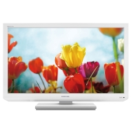 "Toshiba EL834 Series LCD TV (19"", 22"", 26"", 32"")"