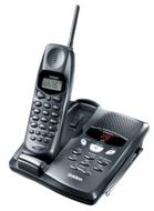 Uniden EXAI 2980