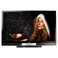 "VIZIO SV-2XVT Series LED TV (42"", 47"")"