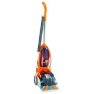 Vax Carpet Washer - VRS5W