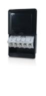 Wolsey Masthead Amplifier WFAV 425
