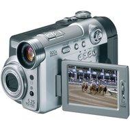 Samsung DuoCam SC-D6550