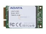 A-data Xm13