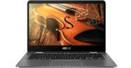 ASUS ZenBook Flip 14 (UX461UN, UX561UA)