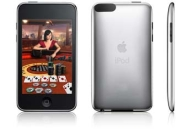 Apple® 8GB iPod® touch