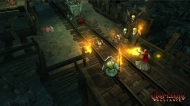 Crimson Alliance- Xbox 360