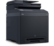 Dell 2155CDN