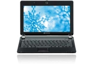 Gateway LT2022u 10.1&quot; Netbook (NightSky Black)