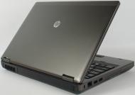 HP ProBook LG631ET