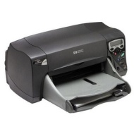 Hewlett Packard PhotoSmart P1100