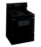 Hotpoint-Ariston RB787 Electric Range