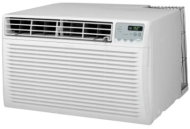 13200 BTU Multi-Room Thru-the-Wall Air Conditioner