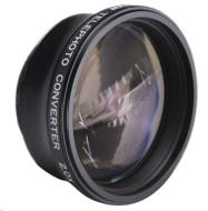 Kodak Telephoto Converter