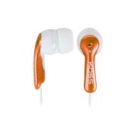 KOSS In-ear headphone