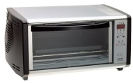 Krups FBB2 Convection Digital Convection Toaster Oven