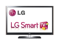 "LG LC3R Series LCD TV (26"",32"",37"",42"")"