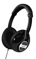 Maxell DHP-II - Headphones ( ear-cup )