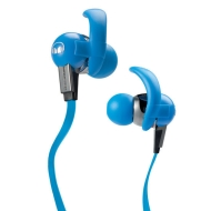 Monster  iSport Immersion