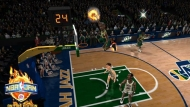 NBA Jam: On Fire Edition (PS3)
