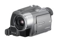 Panasonic NV GS230EG-S