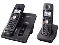 Panasonic KX TG6022B