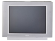 "Philips PT8302 Series TV (25"",27"",29"",32"")"
