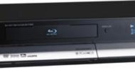 Samsung BD-P1000