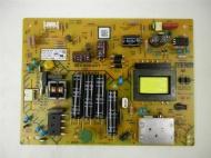 Sony BRAVIA KDL-32R400A