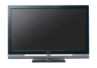 "Sony Bravia KDL-W4000 Series LCD TV (32"", 40"", 46"", 52"")"