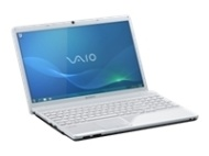 Sony VAIO VPCEE3E0E/WI