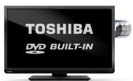 Toshiba 32D1333B