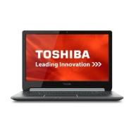 Toshiba PSU6SU-029008