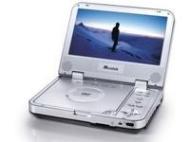 Mustek DVD MP80B