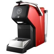 AEG Lavazza A Modo Mio Éspria LM3100