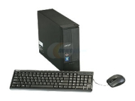 Acer AX1430