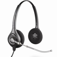Plantronics Supra PLUS DW261/A