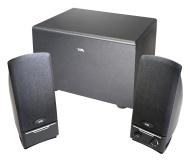 Cyber Acoustics CA 3000