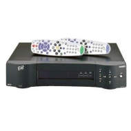 DISH Network DVR-625