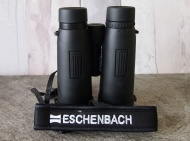 Eschenbach Trophy AS/P 10 x 50 B Ww