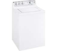 GE WWSE5240G Top Load Washer