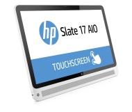 HP Slate 17-l010