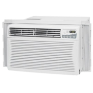 Kenmore 12,000 BTU Multi-Room Air Conditioner