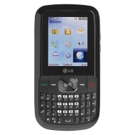 LG 500G