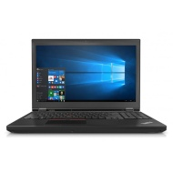 Lenovo ThinkPad P50 (20EN / 20EQ)