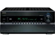 Onkyo TX-NR5008 Receiver (PS3)