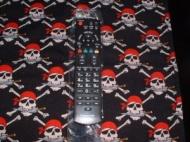Genuine Panasonic Panasonic Lcd Tv Remote Control N2qayb000570